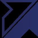 Λογότυπο του IME&E e-learning